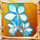 164301 eqp flower