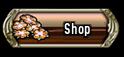 Interface shop icon