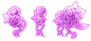 BB roses