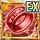 Equip 300035