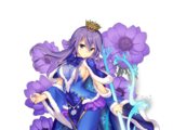 Anemone (Princess of Pure Flower)