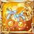 Equip 391095