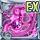 Equip 320034