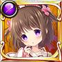 Azalea (Newcomer)