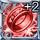 Equip 300026