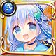 Icon 457801