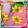 160803 skill flower