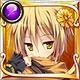 Icon 110805