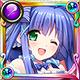 Icon 431803
