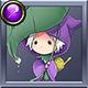 Kyouka rei 05 year purple icon