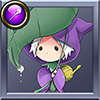 File:Kyouka rei 05 year purple icon.png