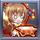 Equip 109961