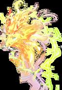 Ikuki 3
