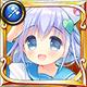 Icon 157801