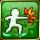 Ability icon21