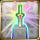 Ability icon29