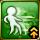 Ability icon19