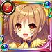 Dancing Lady Orchid (Bride of Phos)