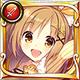 Icon 412801