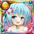 Nerine (Christmas)