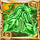 Lily Wood earring icon