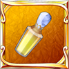 Elixir gold icon