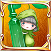 Defense ampule icon