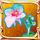 144407 eqp flower