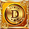 Danchou medal