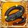 Equip 380387