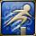 Ability icon26