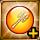 Ability icon12 3