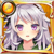 Echinacea (Hotspring Yukata)