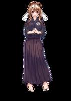 Nazuna (Hakama)