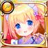 Icon 145103