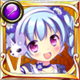 Icon 110804