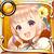 Aibika