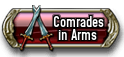 Interface comrades in arms icon