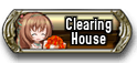 Interface clearing house icon