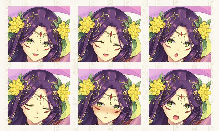 140823 bloom ES