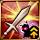 Ability icon07