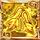 Bergamot Valley earring icon