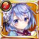 Spring Star (Maid)