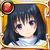 Shizu (White Enkianthus)