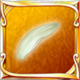 Bergamot valley petal icon