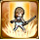 Ability icon13
