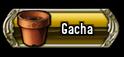 Interface gacha icon
