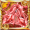 Blossom Hill earring icon