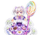 Evergreen Candytuft