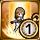 Ability icon14